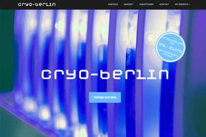 cryo-berlin